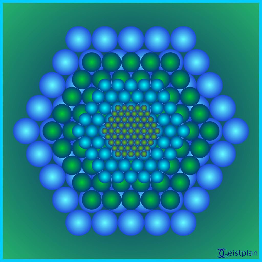 mandala-kraft-und-energie-gk