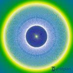 Mandala der Intuition
