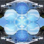 Mandala der Reinheit