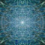Mandala des Wassers gk