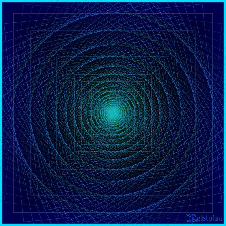 Download der Energiebilder