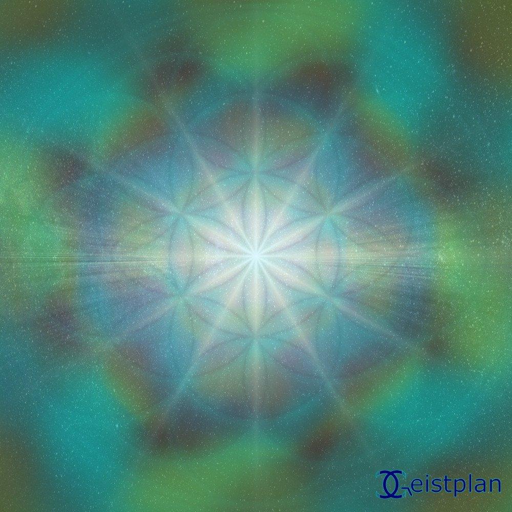 Energiebild als Leuchtendes Energiebild Download der Energiebilder