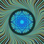 Mandala der Neuanfang