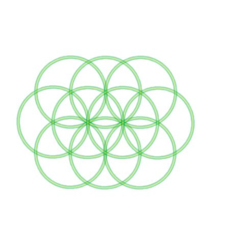 Bild 10. grüner Kreis