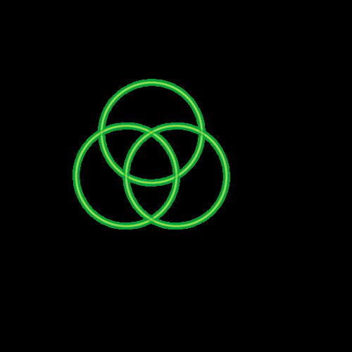Bild 3. grüner Kreis