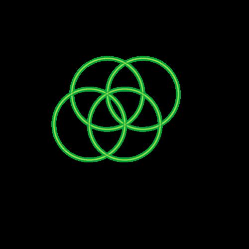 Bild 4. grüner Kreis