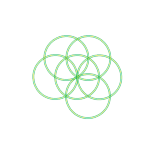 Bild 6. grüner Kreis